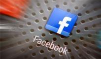 Facebook宣布对Newfeed做出重大调整:更注重好友间互动,将减少商业及媒体内容展示