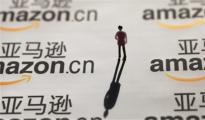 亚马逊出现了新review标识,卖家你有被测试到吗?