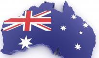 亚马逊澳洲站成绩单:爆单盛况不过是昙花一现,一个月就出了一单!