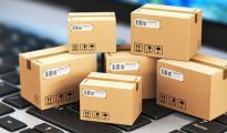 亚马逊的包装变革 , 美国的多层仓和最后一公里投递