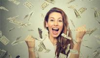 培养海外买家忠诚度,卖家你做好售后服务了吗?
