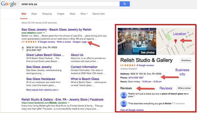 盘点:帮卖家进一步提升转化率的6个Google免费工具