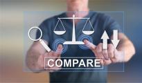 外媒:亚马逊、Lazada、Wish到底哪个平台最适合新加坡消费?
