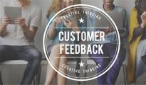 跨境电商工具介绍:卖家如何挖掘feedback的潜在商机