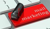 你的邮件营销可能真的没写对