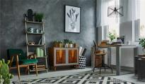 全球家居装饰市场价值8556.8亿美元,这一细分市场要涨!