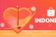 分析买家购物偏好,教你撩热印度尼西亚3款网购者