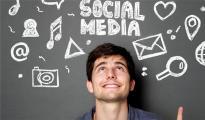 2018年最好用的免费社交媒体管理工具,营销者必备!