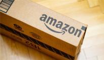 Amazon Business业务登陆亚马逊法国,中国卖家招商计划同步启动