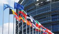 """力挺消费者!欧盟对电商购物中的""""地理封锁""""说不"""