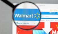沃尔玛计划推出两个独立线上品牌,用于吸引高端消费者