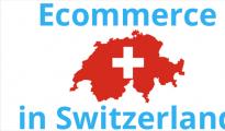 瑞士电商大数据:2017年B2C交易额达74亿欧元,海外订单量增长近3倍