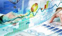 出口电商卖家应该怎么做市场调查?这里有一份完整指南!