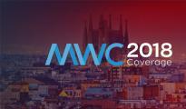 MWC 2018阿里云发布八款革命性云计算AI产品,挑战微软亚马逊!