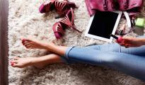 揭秘:印尼消费者网购的5个重要行为趋势