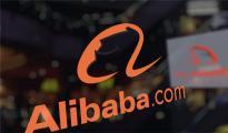 """阿里巴巴将投资10亿美元""""助飞""""其印度跨境B2B业务"""