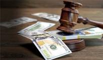 因销售非法杀虫剂,亚马逊被罚100多万美元