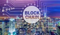 做第一不够,要领先十年:迪拜政府机构纷纷拥抱区块链技术