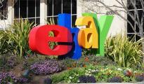 eBay登顶澳洲最受欢迎电商零售网站,周访问量高达2000万
