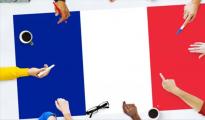 4400亿欧元的法国零售市场,了解一下!