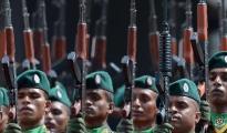 斯里兰卡宣布10天紧急状态,跨境卖家需注意物流动向