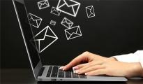 7个方式提高邮件营销的回复率