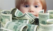 亚马逊最终将拥有7000万银行账户用户,或成为美国第三大银行