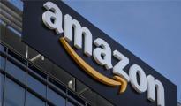 亚马逊55亿美金一掷印度市场,这回是下定决定要赢了!