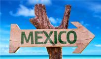 """墨西哥市场""""爆""""了,但物流痛点怎么解决?"""