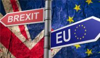 """英国脱欧后若""""退回""""使用WTO规则,中小企业损失将高达270亿英磅!"""