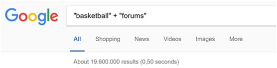 致卖家:还在用关键词搜索工具?这儿有一份关键词挖掘指南