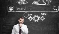 跨境电商卖家如何利用搜索引擎站外引流,提高店铺交易转化率?