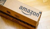 """亚马逊的免费配送""""利器""""威力猛,沃尔玛与MercadoLibre能否招架住?"""