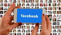 "Facebook""平民大V""是怎样炼成的?FB吸粉的三大策略"
