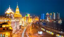 """出口电商品牌化进程:中国元素如何更好的""""国际范"""""""