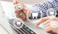 深度解析亚马逊PPC广告及广告用法