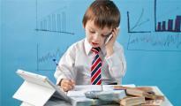 卖家如何借助FBA S&L节省费用?这里有最全指南