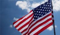"""详解美国贸易""""核武器"""":301条款"""