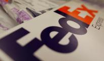 合作升级!联邦快递将在沃尔玛门店增设500个FedEx办公店铺