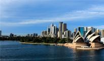 澳大利亚拟对海外小包征收5美元邮递税