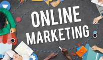 如何升级你的邮件营销策略?
