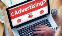 搜索广告VS展示广告,电商卖家到底最应该用哪个?
