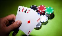 跨境电商新玩法:用打牌的方式做产品研发