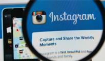 Instagram的购物功能到底有用吗?有品牌用它增长了2662%流量!