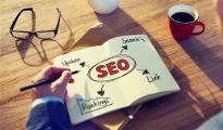 如何用内容营销来驱动长尾词SEO优化?