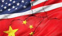 """重磅!美国公布关税清单,中国高科技产品成""""眼中钉"""""""