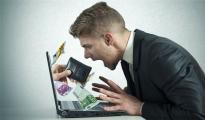"""邮件诈骗又有""""新花样""""?eBay和Facebook网站上出现新骗局!"""