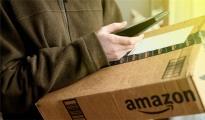 亚马逊卖家要如何在Seller Central中创建FBA发货计划?