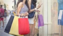 消费者线上VS线下购物行为调查报告:价格和安全是影响购买的两大因素