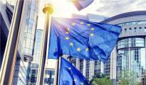 """史上最严""""欧盟通用数据保护条例""""即将生效,跨境电商一定要牢记的 5 点!"""